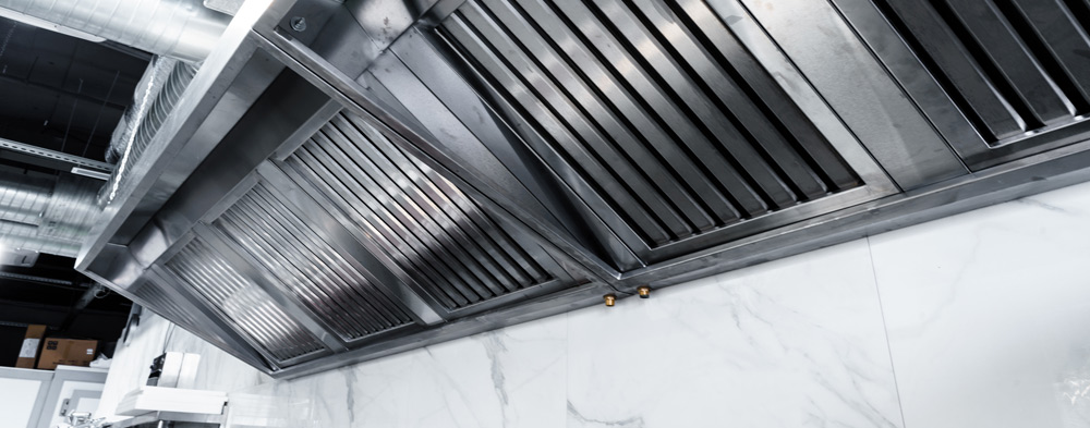 Irving commercial kitchen hood cleaning